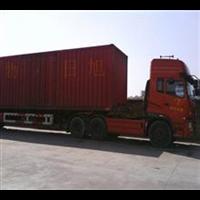 云南到郑州货运专线、云南到郑州物流货运