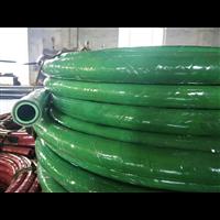 冷却输水胶管 中频炉专用无碳胶管