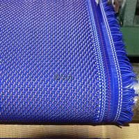 四八尺硅胶缓冲垫生产厂家现货