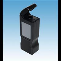 餐饮用具洁净度检测仪CSY-ATP