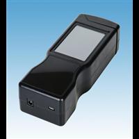 碗碟卫生检测仪ATP荧光检测仪