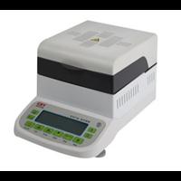 药剂固含量分析仪