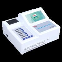 免疫层定量分析仪