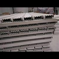 泰州哪里有立体栽培槽厂家@泰州草莓高架槽厂家直销