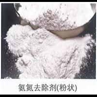 陕西有机硅胶消泡剂怎么卖有机硅胶消泡剂报价