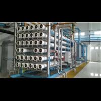 陕西循环水非氧化杀菌剂批发价格