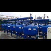 包头氧化性杀菌剂批发价格