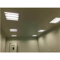 恒温恒湿实验室@恒温恒湿实验室生产
