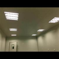 恒温恒湿实验室@温州恒温恒湿实验室设计