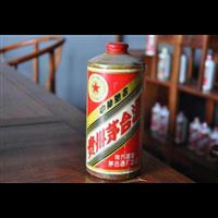 龙泉回收名酒老酒洋酒价格一览表