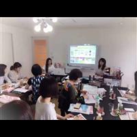 日式皮膚管理培訓