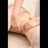 日式皮肤管理@日式皮肤管理培训
