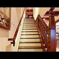 駐馬店樓梯扶手 駐馬店實木樓梯 駐馬店樓梯閣樓