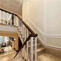 駐馬店樓梯扶手|駐馬店實木樓梯|駐馬店樓梯閣樓