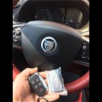 济南配汽车钥匙01