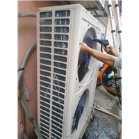 古城路上门空调维修