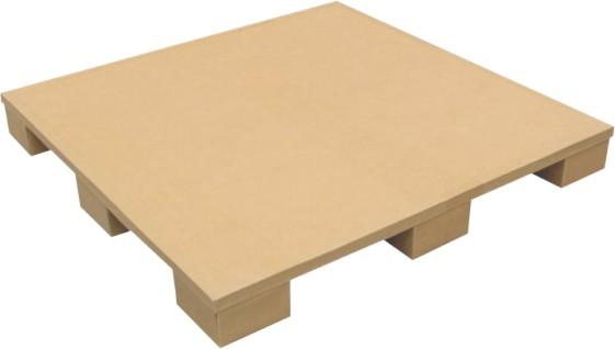 纸卡板(2)