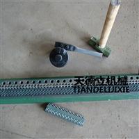 T10锤式钉扣机T10手动锤式皮带钉扣机气动钉扣机