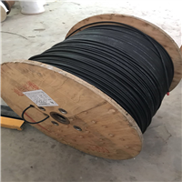 成都长期回收各种芯数室内外通信光缆