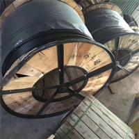四川高价回收48芯GYTS光缆,移动标48芯富通GYTA光缆