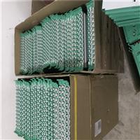 四川泸州高价回收库存馈线及一体化熔纤盘