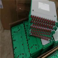 甘肃庆阳市高价回收光模块回收二分之一馈线