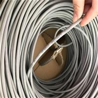 贵州高价求购六类网线黔南求购二分之一馈线及光纤跳线