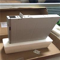 青海高价回收钢绞线海北回收一分八分光器及熔纤盘