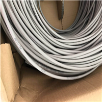 贵阳高价回收一舟六类网线云岩区回收光纤尾纤