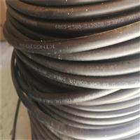 重庆渝北区高价回收电源线及8546V5光纤猫
