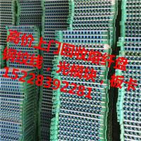 成都高新区大量回收海康监控探头回收12芯束状熔纤盘