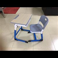 课桌椅专业定制(儿童升降课桌椅)