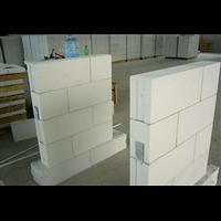 南京加气块隔墙≌南京加气块厂家