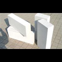 蚌埠轻质砖厂家■蚌埠轻质砖隔墙