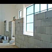 淮南轻质砖厂家■淮南轻质砖隔墙