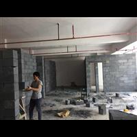 宿州轻质砖厂家■宿州轻质砖隔墙