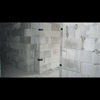 南京轻质砖厂家■南京轻质砖隔墙
