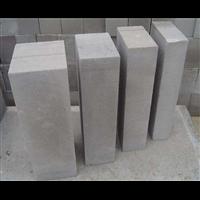 合肥轻质砖厂家■合肥轻质砖隔墙