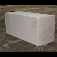 蚌埠加气块隔墙¤蚌埠加气块厂家