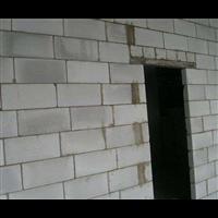 宿州加气块隔墙¤宿州加气块厂家