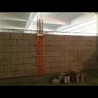 南京加气块隔墙¤南京加气块厂家