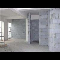 合肥加气块隔墙¤合肥加气块厂家
