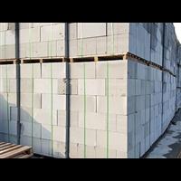 宿州加气块隔墙⊥宿州加气块厂家