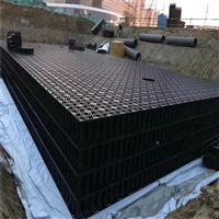 四川厂家雨水收集系统