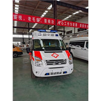 山东一单位公用车故意阻挡急救车致病人死亡_山东频道_金泉网