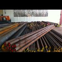 江苏昆山KPM30是什么材料@KPM30进口模具钢厂家电话