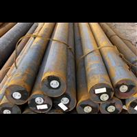 进口KPM30圆钢价格@KPM30高耐磨模具钢性能