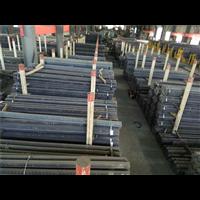 江苏QT500-7球墨铸铁厂家直销#扬州QT500-7球墨铸铁厂家直销