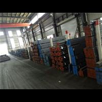 昆山QT500-7球墨铸铁厂家直销#南通QT500-7球墨铸铁厂家直销