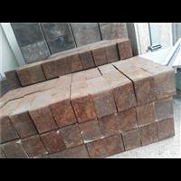 QT500-7球墨铸铁厂家直销#扬州QT500-7球墨铸铁厂家直销